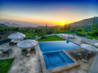 Villa Melek 1 - Islamlar vacation rentals