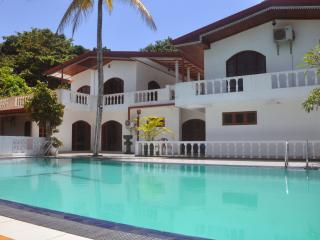 Villa Sri Pali (Private Home for you) - Bentota vacation rentals