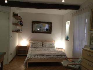 Bright 2 bedroom Vacation Rental in Rieti - Rieti vacation rentals