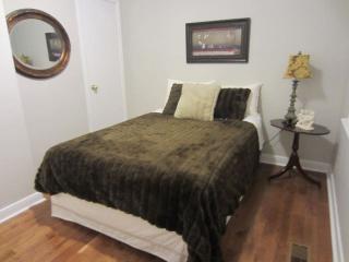 House for rent ,short term - Oakville vacation rentals