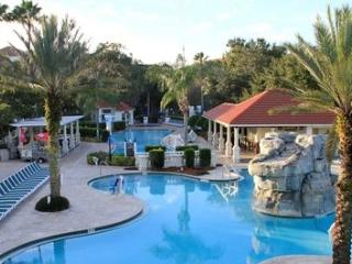 Star Island Resort A Perfect Family Resort - Kissimmee vacation rentals