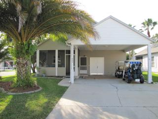 TGO Villa Rentals The Great Outdoors Titusville - Titusville vacation rentals