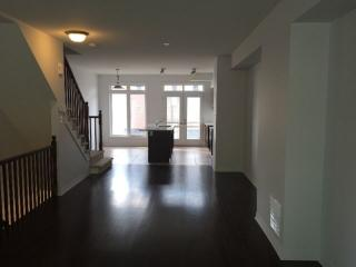 BRAND NEW TOWNHOME WITH 2 BEDROOMS & 2.5 BATHS - Ottawa vacation rentals