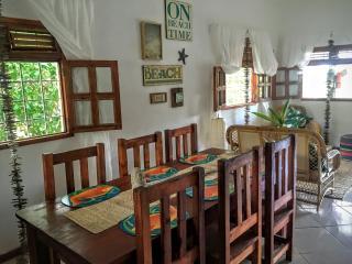 CASA CARIBE BLANCO Las Galeras, Dominican Republic - Las Galeras vacation rentals