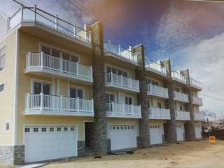 Luxory Townhouse, 1 Block From The Beach - Seaside Heights vacation rentals