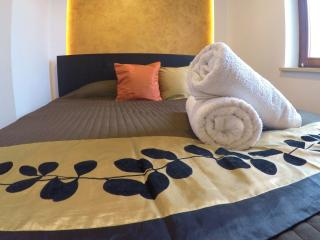 Elegant,Central, Jewish-Area apart - Krakow vacation rentals