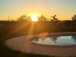 Pôr-do-Sol Villa Sunset Luxury House - Monsaraz vacation rentals