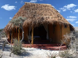 Adorable 8 bedroom Toliara Bed and Breakfast with Boat Available - Toliara vacation rentals
