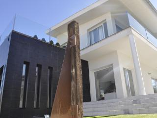 Villa Colonia Sant Pere - Arta vacation rentals