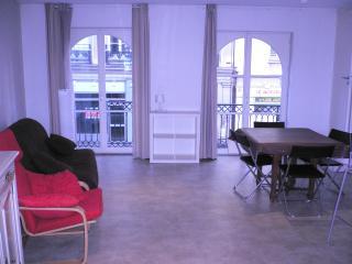 Centre historique - Rouen vacation rentals