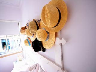 Sombrero Apartment à Graça - Lisbon vacation rentals
