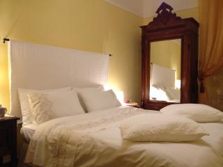 Classica residenza Fiorentina Franchini Del Corona - Florence vacation rentals