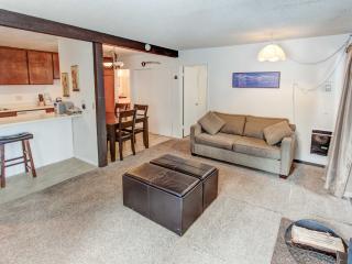 Hidden Valley #037 - Mammoth Lakes vacation rentals
