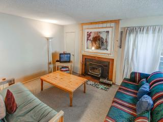 Hidden Valley #027 - Mammoth Lakes vacation rentals
