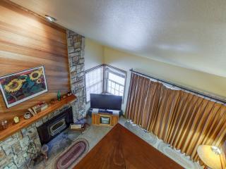 Sierra Megeve #31 - Mammoth Lakes vacation rentals