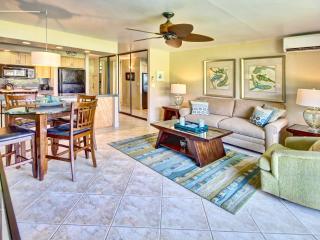 Papakea Ocean Front Resort - Ka'anapali vacation rentals