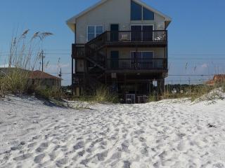 Secrets at Spyglass Gulf Shores Beach Ocean Condo - Gulf Shores vacation rentals
