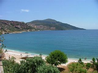 The Customs House; 3 bedroom seafront house - Kalkan vacation rentals