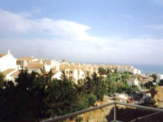 2 bedroom Condo with Internet Access in Mijas - Mijas vacation rentals