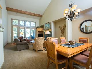 Bright 3 bedroom House in Bend - Bend vacation rentals