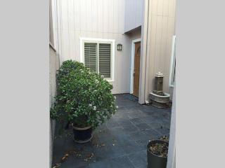 5 Minutes to Levi's, Beautiful 3 Bd/2BA - Santa Clara vacation rentals