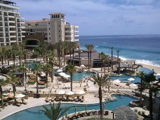 Ocean View Gorgeous Master Suite at Grand Solmar - Cabo San Lucas vacation rentals