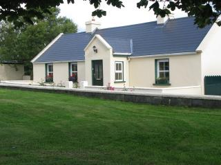 Beautiful Cottage with Internet Access and Satellite Or Cable TV - Sligo vacation rentals