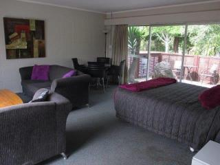 Spacious Condo with Internet Access and Wireless Internet - Kawerau vacation rentals