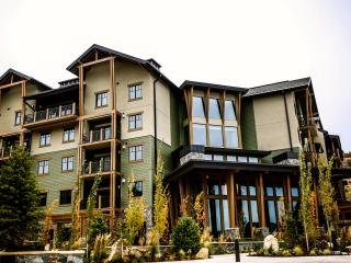 Park City Vacation Resort Canyons -3B- Ski In/Out - Park City vacation rentals