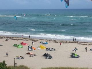 Pompano Bch, FL - The Costa Bch, Studio Apartment - Pompano Beach vacation rentals