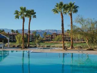 PNBTennis @ Marriott's ShadowRidge Mar 04-25/17 - Palm Desert vacation rentals