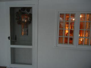 1 bedroom Condo with Deck in Rawdon - Rawdon vacation rentals