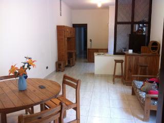 House Balneario Florida, Praia Grande - Sao Paulo vacation rentals