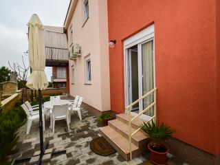 TH01211 Apartments Petričević / One bedroom A1 - Zaton vacation rentals