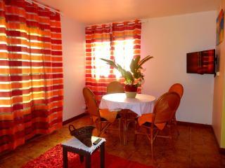 Marie-Galante - Le Moule vacation rentals