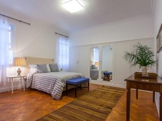 Leblon 6 Bedroom Penthouse - Rio de Janeiro vacation rentals
