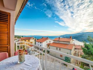 TH00678 Apartments Helena / Two bedrooms A10 - Rabac vacation rentals