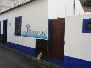 2 bedroom House with Parking in Povoação - Povoação vacation rentals
