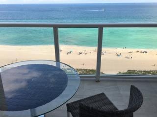 Ocean Front Village #145 -  2Bed /  2Bath - Miami Beach vacation rentals