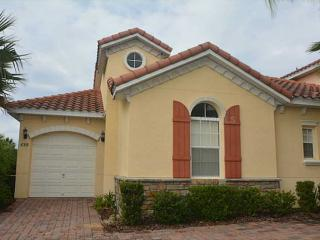 Beautiful well kept vacation home 10 min to Disney - Davenport vacation rentals