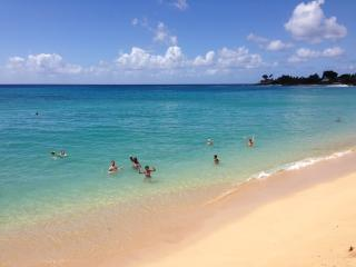 *AUGUST BOOKING SPECIAL 10% OFF - Makaha, Hawaii - Free wifi - Makaha vacation rentals