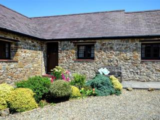 Nice Cottage with Internet Access and Television - Broad Haven vacation rentals
