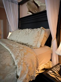 Hillview Haven Estate / Out of Africa - Baltimore vacation rentals