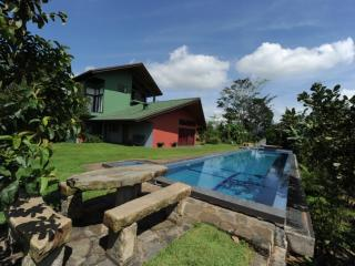Clean / Country style food prepared on wood fire - Kandy vacation rentals