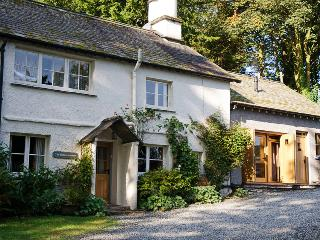 The Old Farmhouse, Hawkshead, Ambleside, Cumbria - Hawkshead vacation rentals