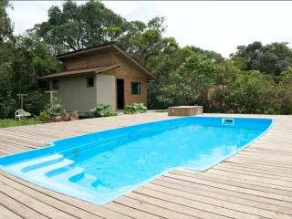 Comfortable 1 bedroom Vacation Rental in Garopaba - Garopaba vacation rentals
