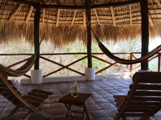 Cozy 2 bedroom House in Puerto Angel - Puerto Angel vacation rentals