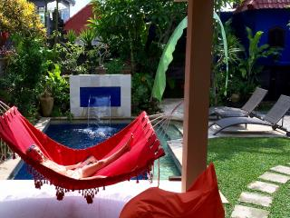 Sandat suite. Angel House Ubud 'Boutique Homestay on a budget' - Ubud vacation rentals
