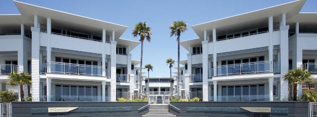 Waterfront Suites Penthouse Paihia - Paihia vacation rentals
