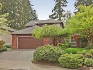 Beautiful Home Near Portland, OR - Tigard vacation rentals